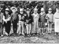 bambini-carnevale-anni-60-copia