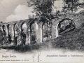 Senza-titolo-11-anno-1900-copia