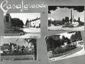 Casalgrande-centro-anno-1950-circa