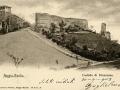 Castello-di-Dinazzano-anno-1900-copia