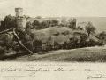 Senza-titolo-9-anno-1900-copia