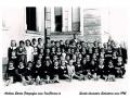 G_Salvaterra-Scuola-1945-copia