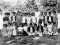 BOCCASUOLO-1956-FEMMINILE