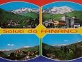 DSCF1055-copia