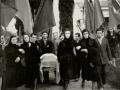 1-Funerale-Ferretti-Adelmo-Molotov-1950
