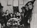 Funerale-Molotov-ok