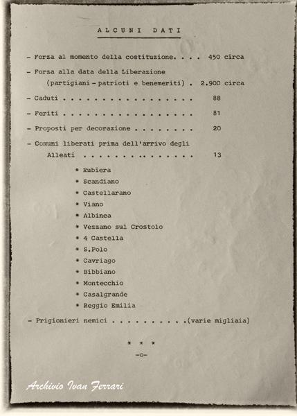DSCF4667-copia