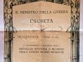 DSCF4654-copia