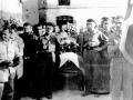Funerale-Pellati-Alteo-1945ok