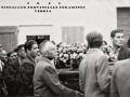 Funerali-Pellati-Alteo-1945-ok