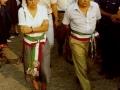 Mario-Piccinini-Bologna-2-Agosto-copia