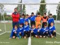 Sporting-Chiozza-copia