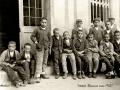 Foto-ospizio-anno-1923-Rubiera-copia-copia
