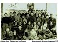 G_S.Antonino-Veggia-04-Classe-copia
