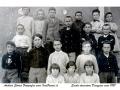 CLASSE-1927-DINAZ-copia.-OKFinita-copia