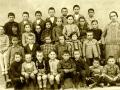 CLASSE-2-1927-DINAZZANO