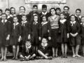 CLASSE-4-1950-DINAZZANO