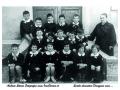 G_Dinazzano-CLASSE-5-copia
