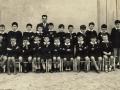 classe-4-1964