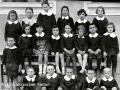 Classe-anno-1927-3°-elem.-S.-donnino
