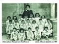 G_S.Donnino-Materna-Privata-Spalletti-copia
