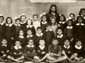 san-donnino-classe-3-1947-2-copia