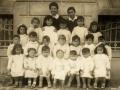 ASILO-VILLA-ANNI-40-2-copia