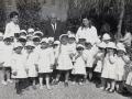 SINDACO-FERRETTI-CON-BANBINI-1965-2