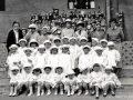 Scuola-materna-1956-copia-scaled