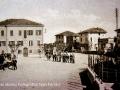 Cartolina-Casalgrande-n3-copia
