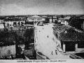 Cartolina-Casalgrande-n3-ok-copia