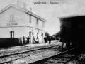 Stazione-di-Casalgrande-ok-copia