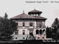 Villa-Prampolini-n3-okn1-copia