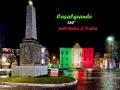 municipio-Cartolina-copia