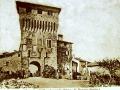 Casalgrande-Alto-Castello-copia