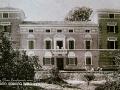 Casalgrande-Alto-Villa-Nina-1914-ok-copia