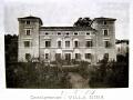 Casalgrande-Alto-Villa-Nina-copia