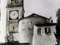 Casalgrande-alto-Chiesa-copia