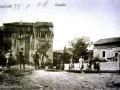 Castello-1916-copia