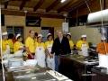Castagnetti Con Volontari n1.jpg
