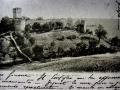 Castello-di-Dinazzano-copia