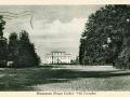 Villa-Carandini-anno-1940-Circa-copia-copia