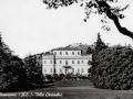 Villa-Carandini-n1-anno-1940-copia