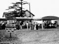 Unità-Casalgrande-anno-72-01