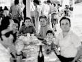 Unità-Casalgrande-anno-72-02