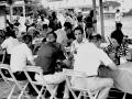 Unità-Casalgrande-anno-72-03
