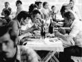 Unità-Casalgrande-anno-72-04