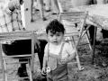 Unità-Casalgrande-anno-72-05