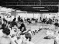 Unità-Casalgrande-anno-72-06