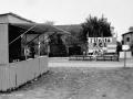 Unità-Casalgrande-anno-72-08